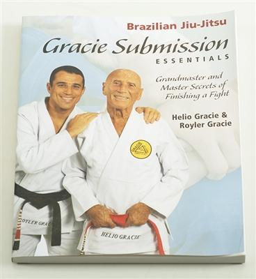 GH_book_GMHelio_SubEss-2T